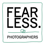 Fearless photograpers